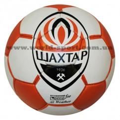 Мяч футбольный Шахтер-Донецк FB-3800-15