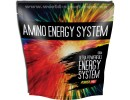 Аминокислота Power Pro Amino Energy System
