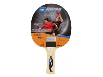 Ракетка Donic MT-705115 Young Champion 150
