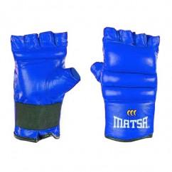 Перчатки снарядные (шингарты) MA-0158