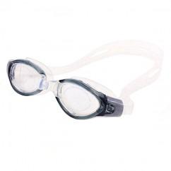 Очки для плавания LEGEND ROYALTY GS5-A