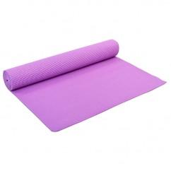 Коврик для фитнеса 4986-2