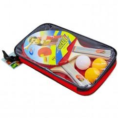 Набор для игры в настольный теннис Magicall MT-809