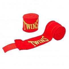 Бинты боксерские TWINS 5566-3