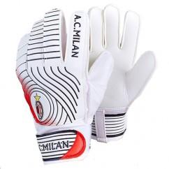 Перчатки вратарские юниорские FB-0029-01 MILAN