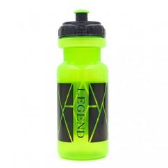 Бутылка для воды спортивная FI-5961 LEGEND
