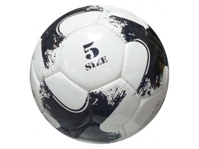 Мяч футбольный World Cup 2016-2018