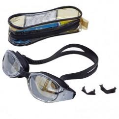 Очки для плавания LEGEND RACING GT18M