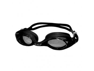Очки для плавания SEALS 3801