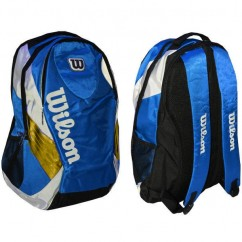 Рюкзак Wilson 6172 BACKPACK
