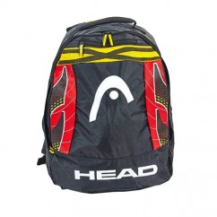 Рюкзак HEAD 6012 BACKPACK