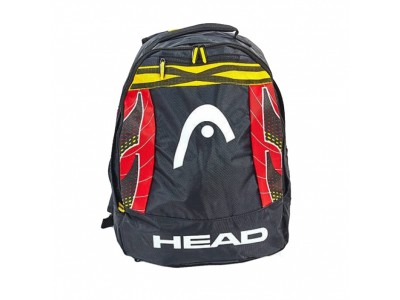 Рюкзак HEAD 6012 BACKPACK