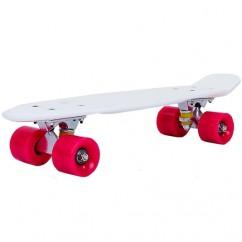 Скейтборд пенниборд PU SK-4353-11