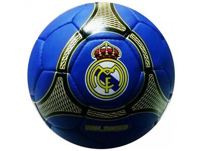 Мяч футбольный Real Madrid FB-0047-107