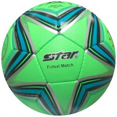 Мяч футзал CORD STAR-01-3
