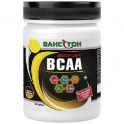 Ванситон BCAA 150 капсул
