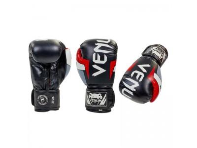 Боксерские перчатки Venum FLEX BO-5338