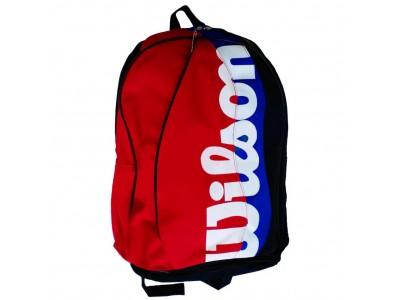 Рюкзак WILSON 6007 BACKPACK