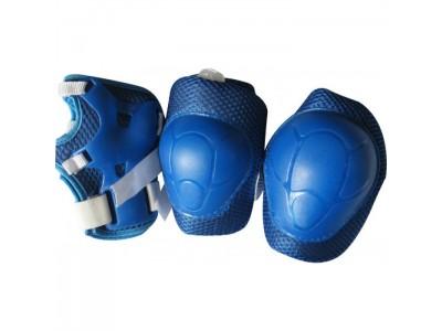 Защита детская Zelart SK-4504
