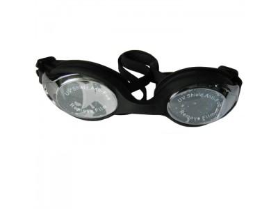 Очки для плавания Sailto 4200