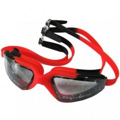 Очки для плавания с застежкой Seals HP-8600
