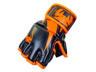Перчатки для MMA VENUM CHALLENGER FLEX VL-5789