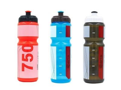 Бутылка для воды спортивная FI-5960