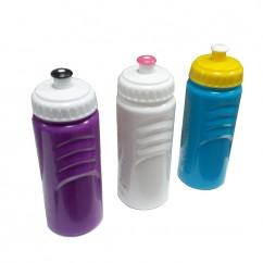 Бутылка для воды спортивная Legend 5967