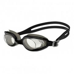 Очки для плавания Arena X-FLEX 92401-35