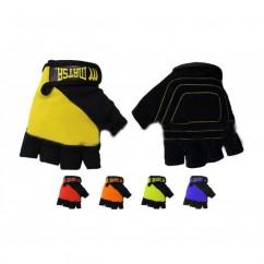 Перчатки для фитнеca MATSA MA-4906