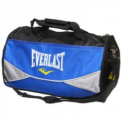 Cумка DUFFLE BAG GA-5963 Everlast