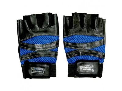 Перчатки спортивные BC-120