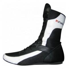 Боксерки Rival MA-3310