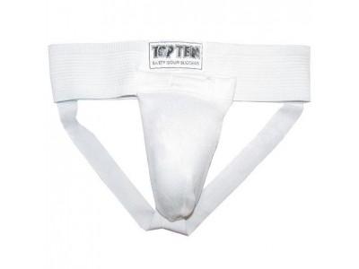 Защита паховая мужская TOPTEN VL-0156