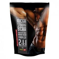 BCAA Power Pro 0.3 кг