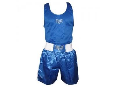 Форма боксерская Everlast МА-6011