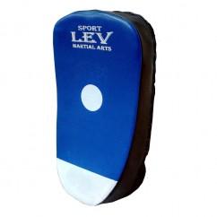 Пад (тай-пэд) Лев UR LV-4288