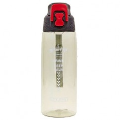 Бутылка для воды FI-6434-1