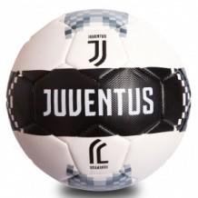 Мяч футбольный №5 PU ламин.JUVENTUS FB-0414-1