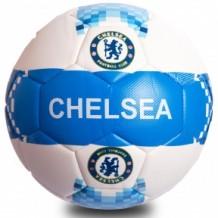 Мяч футбольный №5 PU ламин.CHEALSEA FB-0414-4