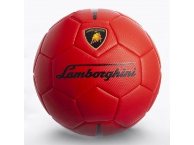 Мяч футбольный №5 PU ламин.LAMBORGHINI FB-0415