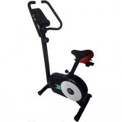 Велотренажер магнитный Ecofit SNODE