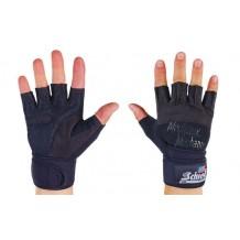 Перчатки SCHIEK BC-4928-HG