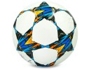 Мяч футбольный №4 PU ламин. LIGA CHAMPIONS 2018 FB-8266
