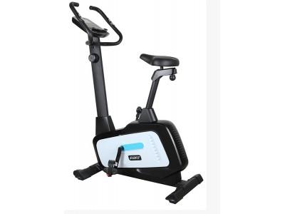 Велотренажер магнитный EcoFitE-1608B