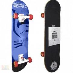 Скейт Radius 410 А
