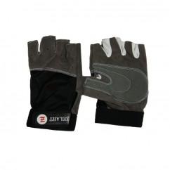 Перчатки для фитнеса женские BC-3544