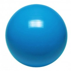 Мяч для фитнеса (фитбол) гладкий 85 см. FI-1985-85