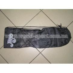 Чехол для коврика FB-3926 Yoga mat
