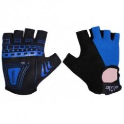 Перчатки для фитнеса ZG-6110